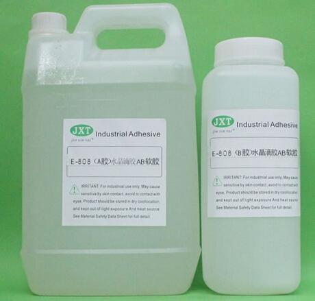 环氧树脂是什么